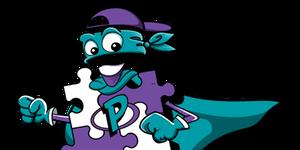 5K Logo