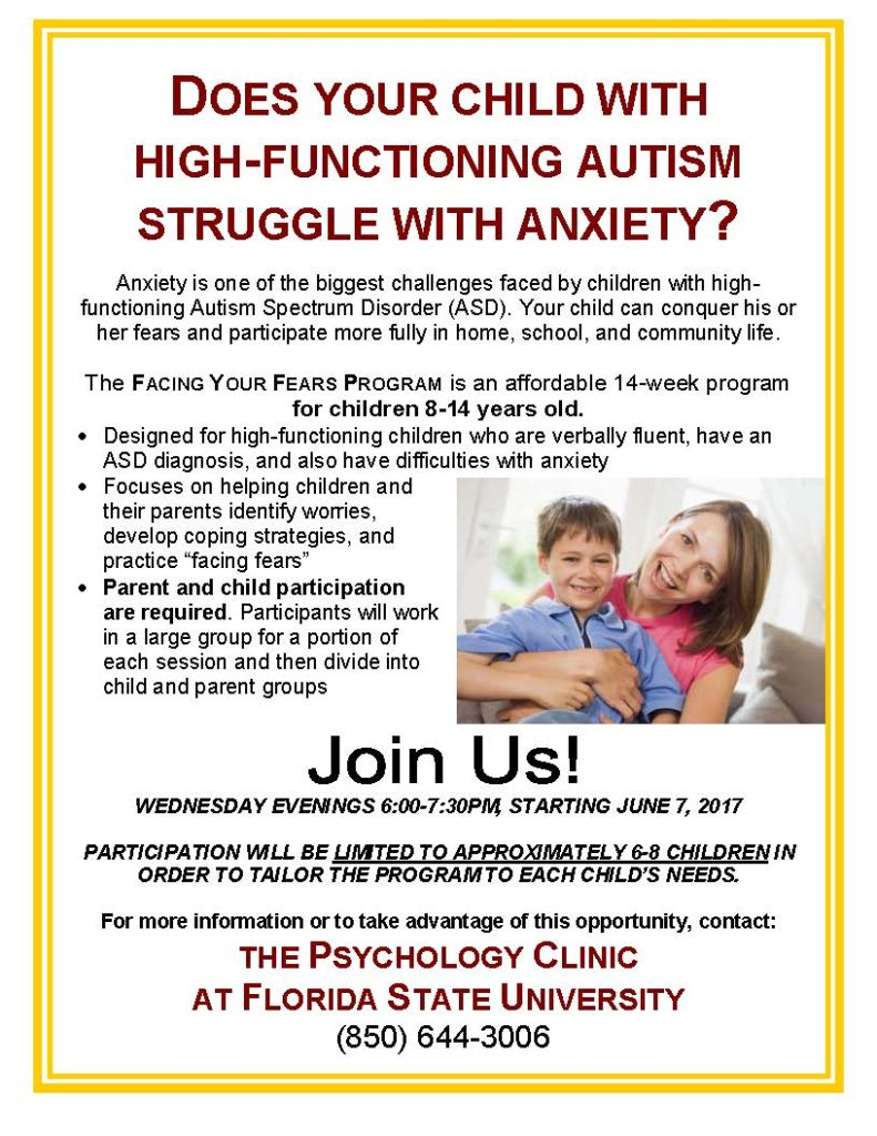 coping strategies of parents of children Raising a child with autism: how optimism can help to cope research sheds light on relationship between optimism, coping strategies, and depressive symptoms of hispanic parents of children with autism.