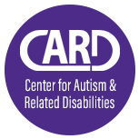 FSU Center for Autism and Related Disabilities